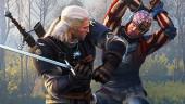Названо предпоследнее бесплатное дополнение для The Witcher 3