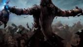 Monolith божится, что из Middle-earth: Shadow of Mordor выйдет толк