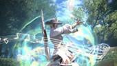 Square Enix извиняется за ранний доступ к Final Fantasy 14: A Realm Reborn