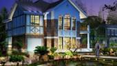 Конфигурация PC, на которой The Sims 4 предстанет во всей красе