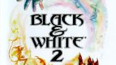 Качаем: Black & White 2