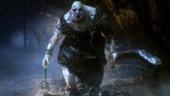 Свежее видео Bloodborne, посвященное сюжету