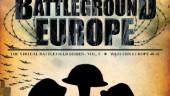 На «золоте»: Battleground Europe