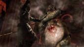 «Проклятый» ролик Dark Souls 2