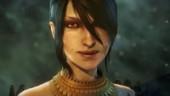 Dragon Age: Inquisition не будет прямым продолжением предыдущих игр