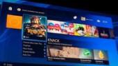 Кодзима восхищается социальными возможностями PS4