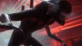 Героине Alien: Isolation вовсе не обязательно кого-то убивать