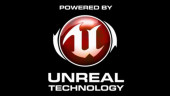 Пополнение в рядах фанатов Unreal Engine 3