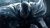 Warner Bros. тизерит какой-то анонс, связанный с Batman Arkham