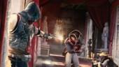 Assassin's Creed: Unity — совершенству нет предела