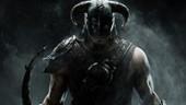 The Elder Scrolls 5: Skyrim может заглянуть на некстген [Обновлено]