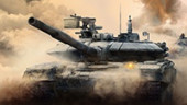 О подборе команд для PvP-боев в Armored Warfare