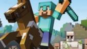 Создателям Minecraft грозят судом
