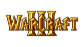 Игрострой: WarCraft 3