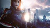 Mass Effect 4 выйдет через пару-тройку лет