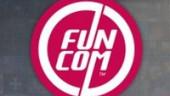 Бывшим боссом Funcom заинтересовались компетентные органы