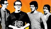 Independent Games Festival 2014 определил лучшие инди-игры за прошлый год