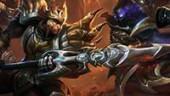 League of Legends на «Игромире 2013»