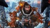 Capcom спасает свои игры с тонущего GameSpy