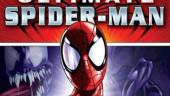 В продаже: Ultimate Spider-Man