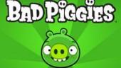 Продолжение Angry Birds выйдет в конце сентября