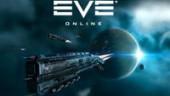 В Ливии был убит известный игрок EVE Online