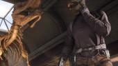 Подробности второго дополнения для Battlefield Hardline