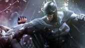 Batman: Arkham Origins обойдется без Games for Windows Live