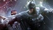 Batman: Arkham Origins обойдется без Games for Windows Live