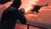 Дополнение к GTA 5 с Heists весит почти 5 Гб на Xbox One