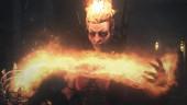 Пафосный трейлер к выходу Warhammer: End Times — Vermintide
