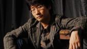 Кодзима не против спин-оффов Metal Gear