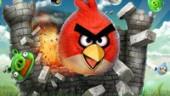 Историю для фильма Angry Birds напишет сценарист «Симпсонов»