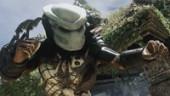 Извержение вулкана и Хищник в Call of Duty: Ghosts — Devastation