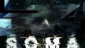 Первый геймплейный трейлер SOMA