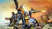 2K Games подтвердила Borderlands 2 GOTY Edition