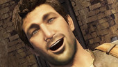 Анонсирована Uncharted: The Nathan Drake Collection