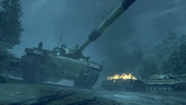 «Armored Warfare: Проект Армата» откроется на выходные