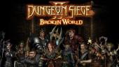 Демо-версии: Dungeon Siege 2