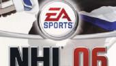 NHL 2006 - в сентябре