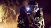 Режиссером сериала Halo может стать постановщик «Района №9»