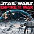 На «золоте»: Star Wars: Empire at War