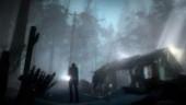 Новый геймплей Until Dawn с экшеном