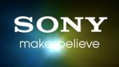 TGS-конференция Sony состоится завтра