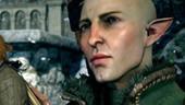 Видео о том, почему в Dragon Age: Inquisition выбирать нужно с умом