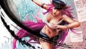 Capcom анонсировала Ultra Street Fighter 4