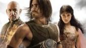 На следующей неделе ожидаются новости о Prince of Persia