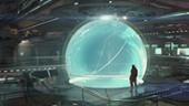 Директор God of War: Ascension теперь делает Star Citizen