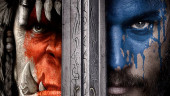 Трейлер фильма Warcraft покажут в пятницу, а пока — новый постер