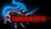 Warside – новая карта к бета-уикенду